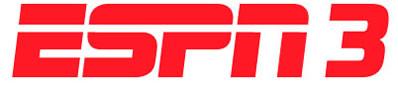 ESPN 3 Access